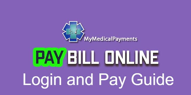 MyMedicalPayments​🧑‍⚕️​🩺​ – How to Pay My Medical Bill Payment  {Login Guide}